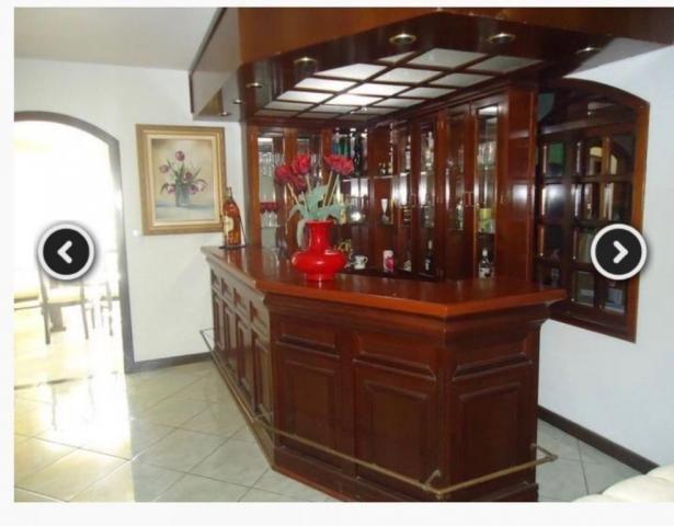 Casa à venda com 3 dormitórios em Nova brasília, Joinville cod:ONE1078 - Foto 5