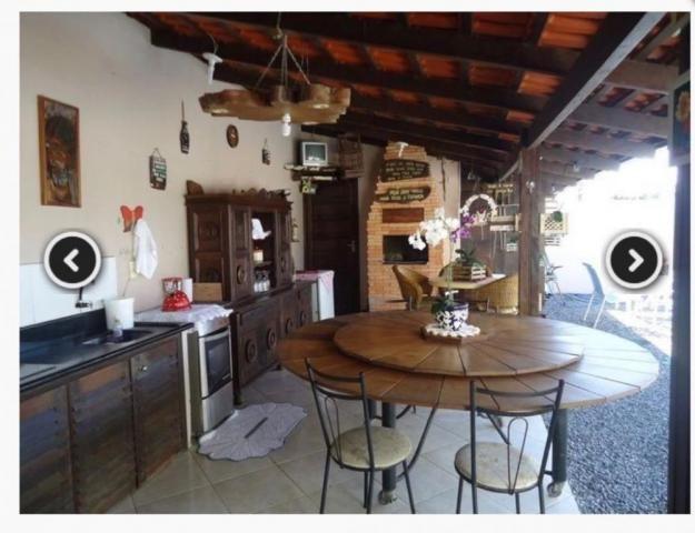 Casa à venda com 3 dormitórios em Nova brasília, Joinville cod:ONE1078 - Foto 9