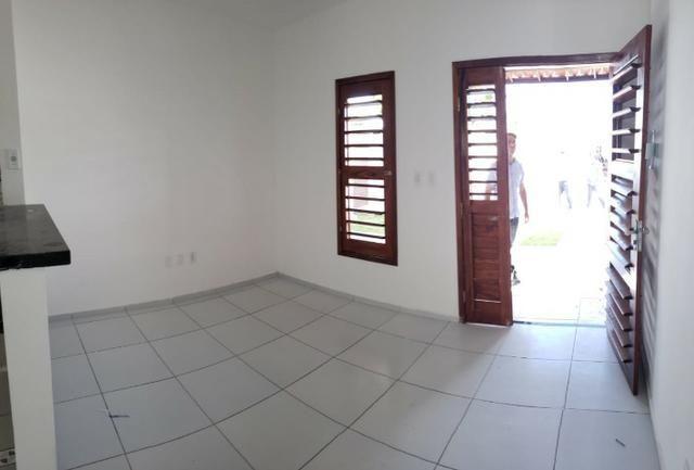 Sua casa Nova com entrada de 14 mil e Documentação Gratuita - Foto 8