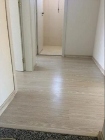 Casa à venda com 3 dormitórios em Glória, Joinville cod:ONE958 - Foto 7