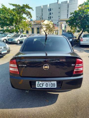 Astra advt 2011 com gás lindo - Foto 2