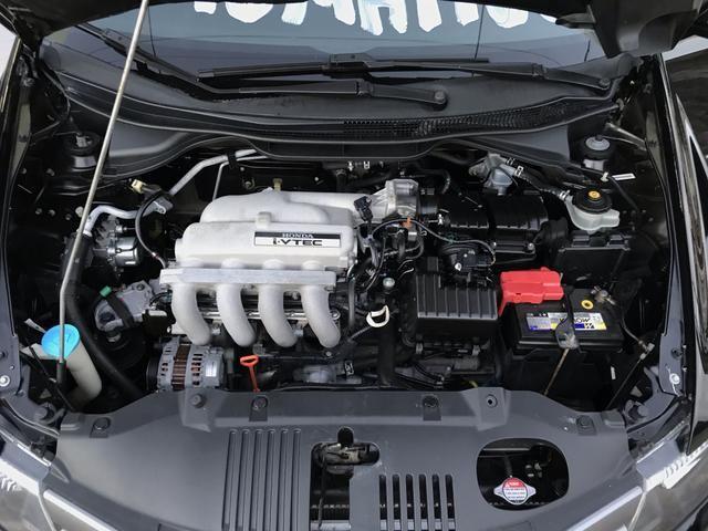 Honda City 1.5 EX AUTOMÁTICO 2012 - Foto 11