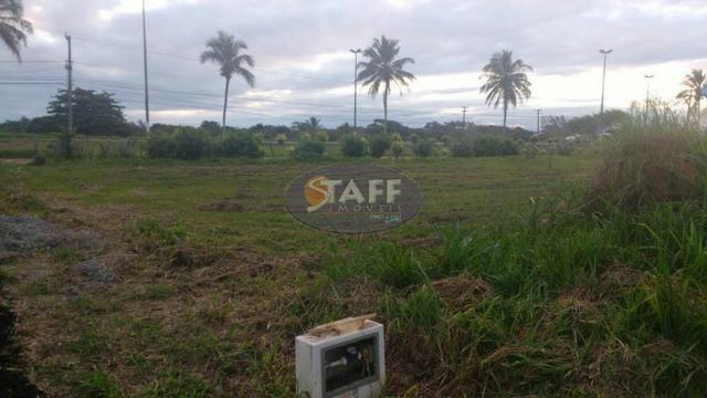 Terreno residencial à venda, Orla 500 (Tamoios), Cabo Frio - Foto 5