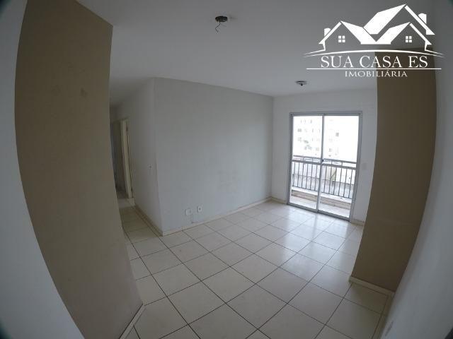 BN- Apartamento - 2 Quartos - Colina de Laranjeiras - Lazer Completo - Elevador - Foto 3
