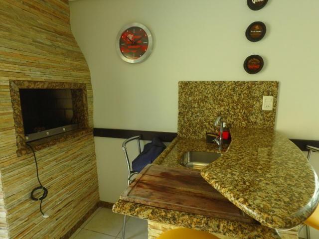 Casa à venda com 4 dormitórios em Guanabara, Joinville cod:ONE1186 - Foto 13