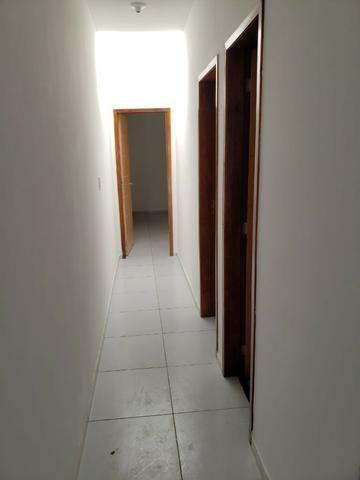 Sua casa Nova com entrada de 14 mil e Documentação Gratuita - Foto 7