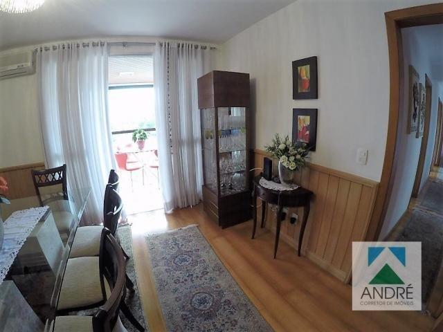 Apartamento, Vila Nova, Blumenau-SC - Foto 9