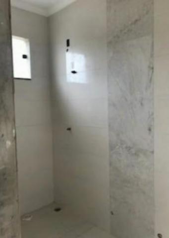Casa à venda com 3 dormitórios em Glória, Joinville cod:ONE958 - Foto 6