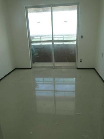 AP1502 Condomínio Las Palmas, Parque Del Sol, apartamento com 3 quartos, 2 vagas, lazer - Foto 9