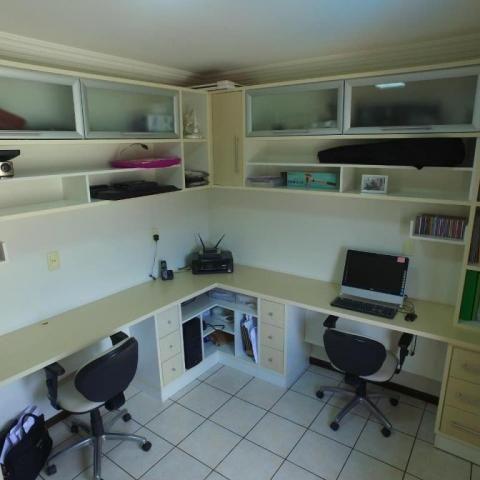 Casa à venda com 4 dormitórios em Guanabara, Joinville cod:ONE1186 - Foto 12