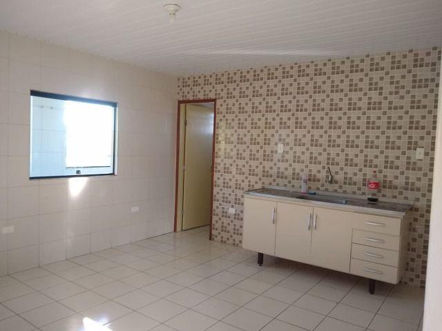 Augo Apartamento no Centro de Garanhuns com tranquilidade de Campo - Foto 17