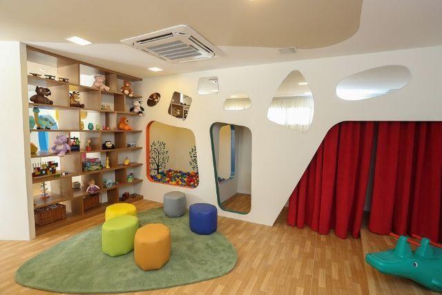 Apartamento 3 Quartos com Suíte Lavabo Varanda Sacada e Lazer RG Personal Recreio - Foto 17