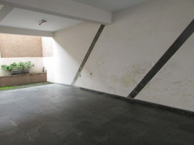 Apartamento para alugar com 3 dormitórios em Santo antonio, Divinopolis cod:25075 - Foto 7