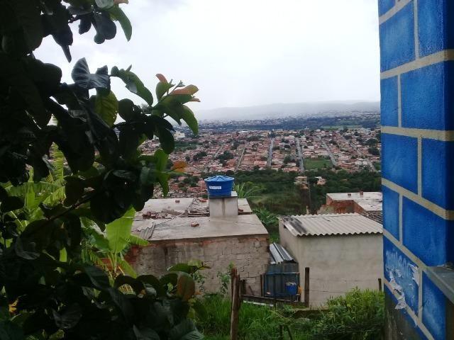 Aluguel de casa próxima à Universidade Federal de São João - Foto 10