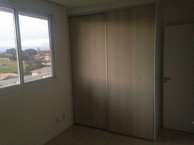 Bom apto de 03 quartos (01 reversível) no Alto da Glória - Foto 15