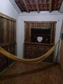 Aluguel de casa próxima à Universidade Federal de São João - Foto 9