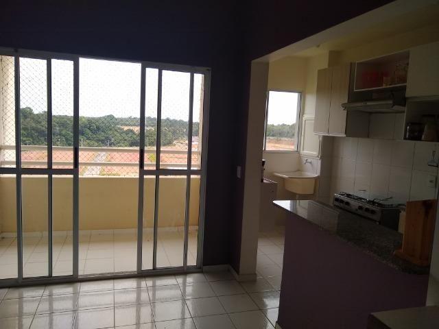 Apartamento, excelente oportunidade - Foto 3