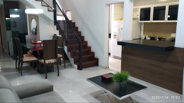 Cobertura em Ipatinga, 4 Qts/suíte, 236,97 m², 2 vagas, Área gourmet. Valor 450 mil - Foto 14