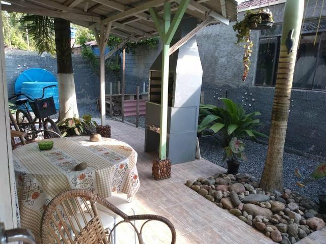 Aluga se casa em Itapoá - Foto 5
