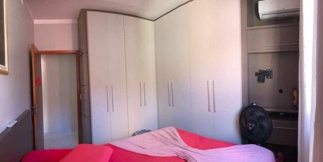 Apartamento em Guaramirim - Foto 6