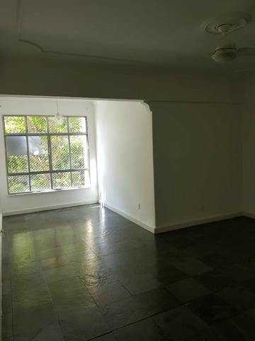 Aluguel Apartamento em Icaraí - Foto 6