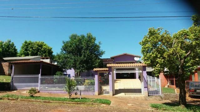 Casa em Caibaté RS  - Foto 2