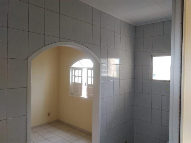 Alugo apartamento em Anchieta ES - Foto 5