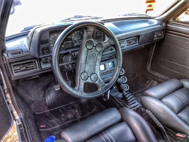 Passat 1.9 turbo - Foto 4