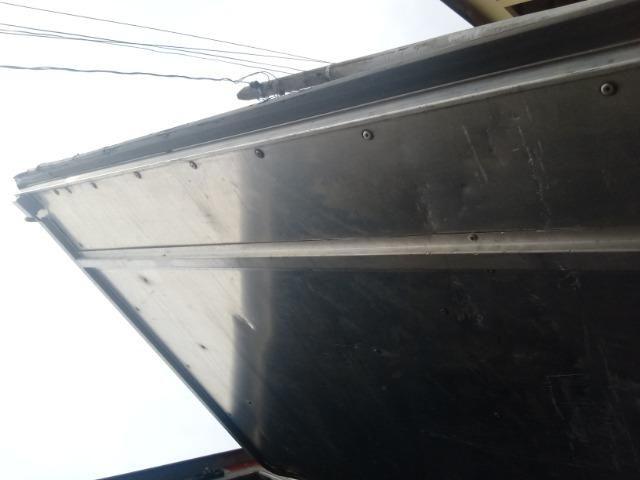 Rastreador com trava de bau onix - Foto 3