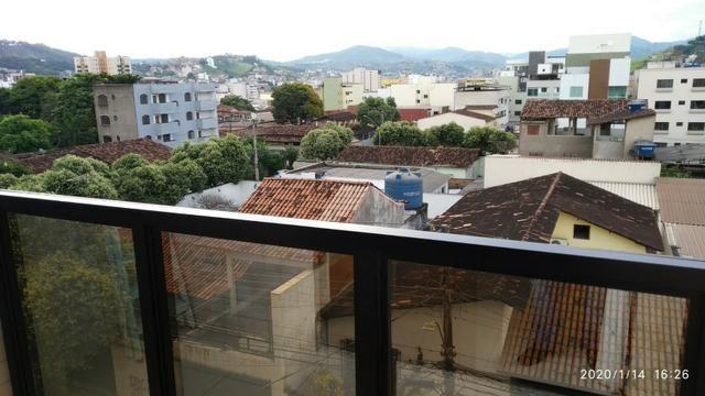 Cobertura em Ipatinga, 4 Qts/suíte, 236,97 m², 2 vagas, Área gourmet. Valor 450 mil - Foto 20