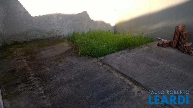 Escritório à venda com 0 dormitórios em Centro, Indaiatuba cod:469252 - Foto 14
