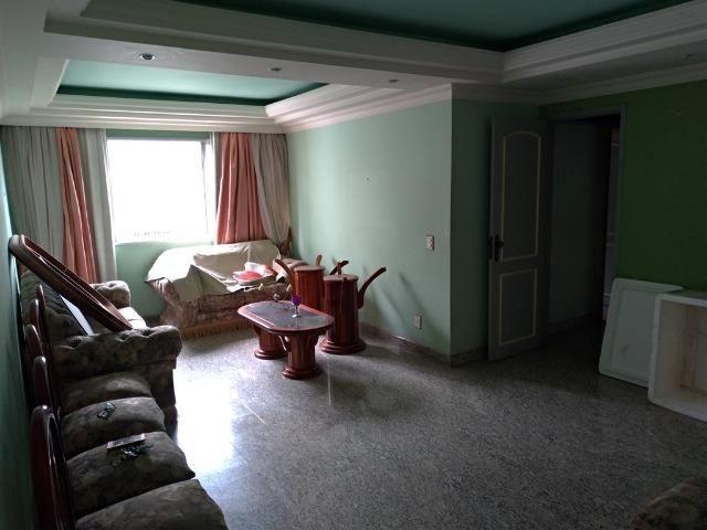 Vendo Apart. Colina, Acabamento Especial, 3 Qts (1Suíte) 120 m² - Foto 2