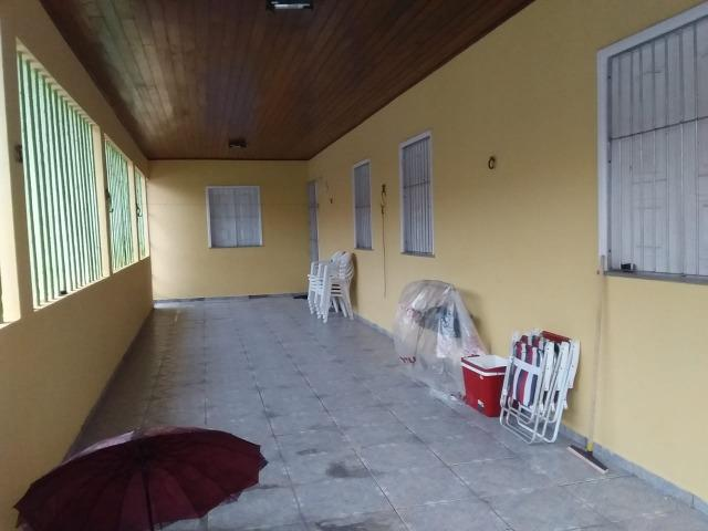 Casa em Salinas - Foto 4