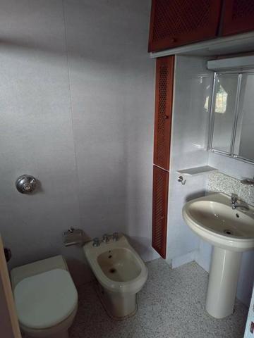 Vendo Apart. Colina, Acabamento Especial, 3 Qts (1Suíte) 120 m² - Foto 17