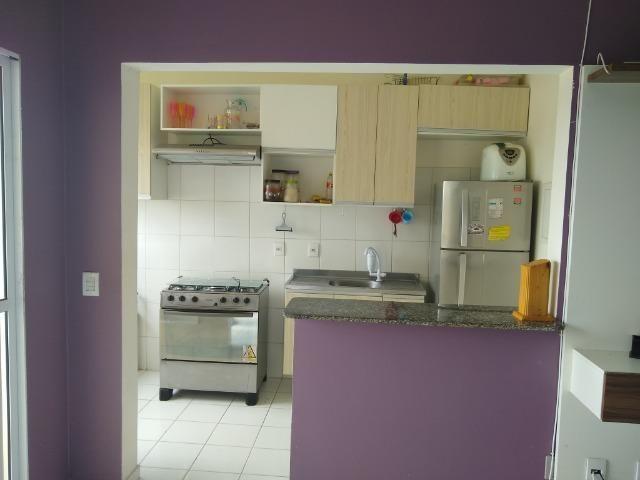 Apartamento, excelente oportunidade - Foto 9