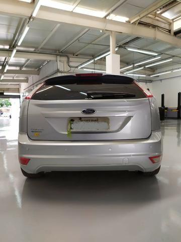 Ford focus hatch - Foto 8