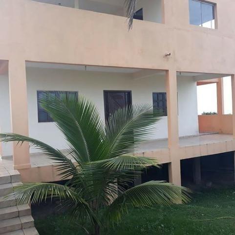 Casa em UBU - Foto 3