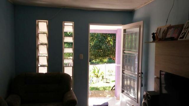 Casa em Caibaté RS  - Foto 5