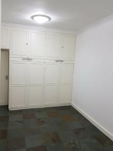 Aluguel Apartamento em Icaraí - Foto 7