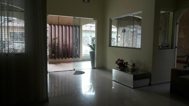 Excelente Casa no Planalto Pingão! - Foto 11