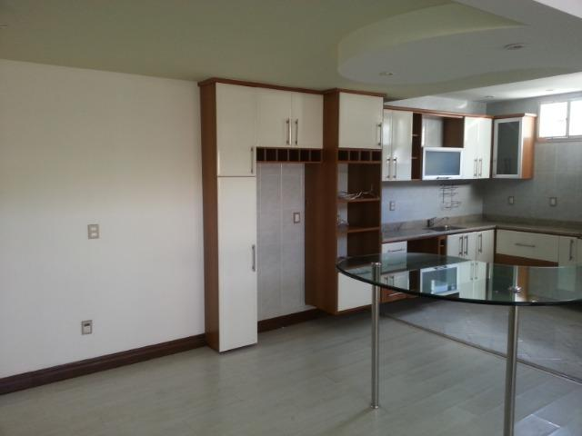 Lindo Duplex em Ibatiba, ES - 164km de Vitoria - Foto 11