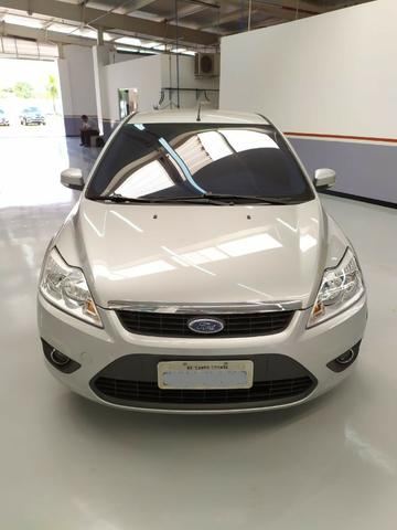 Ford focus hatch - Foto 2