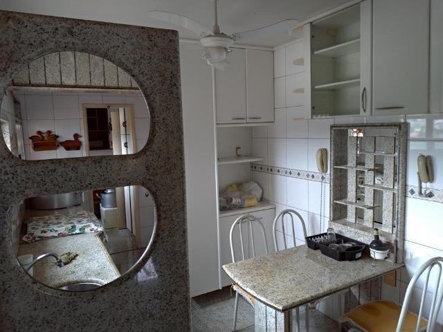 Vendo Apart. Colina, Acabamento Especial, 3 Qts (1Suíte) 120 m² - Foto 13
