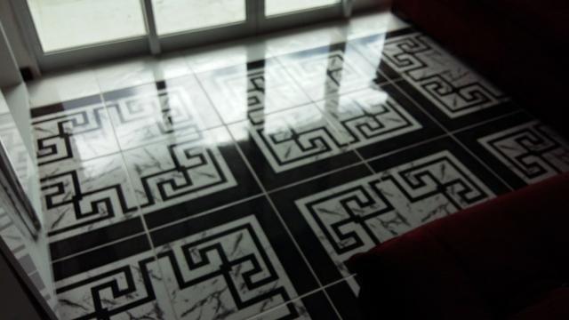 Apartamento em Domingos Martins - Foto 11