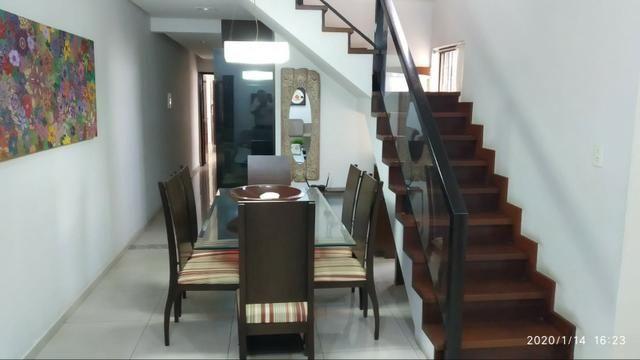 Cobertura em Ipatinga, 4 Qts/suíte, 236,97 m², 2 vagas, Área gourmet. Valor 450 mil - Foto 8