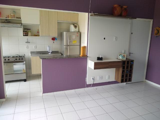 Apartamento, excelente oportunidade - Foto 8