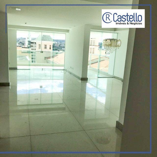 Apartamento para alugar Centro - Colatina - Foto 3