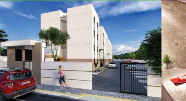 Apartamento no Planalto 2/4 - 43m² - Foto 20