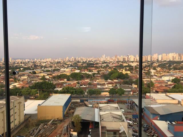 Apartamento 2 quartos Setor Cidade Jardim - Foto 18