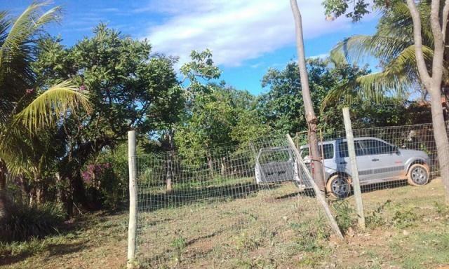 Casa de condomínio à venda com 3 dormitórios em Zona rural, Felixlândia cod:IBH980 - Foto 9
